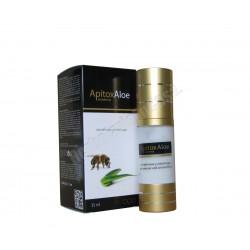 ApitoxAloe Essence - Serum antiedad extratensor apitoxina