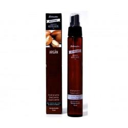 Aceite seco con Argan para la cara y cuerpo - Silvestre