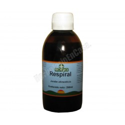 Jarabe Herbal con Llanten, Vitaminas y Selenio 250ml - Sotya
