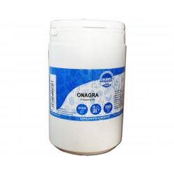 Aceite de Onagra (ácido gamma linoléico) 1000 perlas. Granadiet.