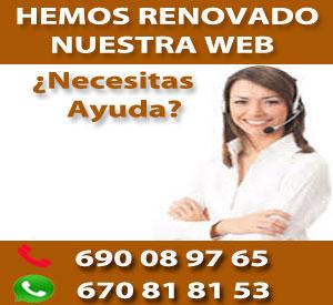 Contacta con www.HerbolarioEnCasa.com linea 25h.