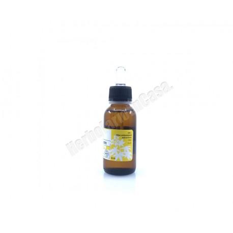 Aceite de ricino 100% puro 60ml. Granadiet