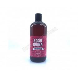 Locion Capilar Roon-Quina. 500ml, anticaida. Granadiet