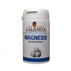 Magnesio 147 comprimidos - Ana Maria Lajusticia