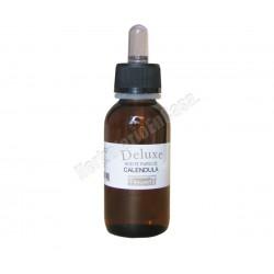 Caléndula aceite puro 100% 60 ml - Granadiet.