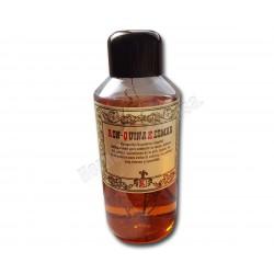 Ron-quina Kesmar 1000 ml. Tónico capilar